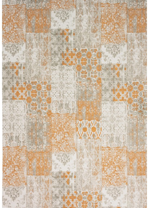 bovenaanzicht-tapijt